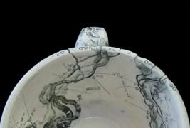 I.N.A.E.ENT ceramics - thumbnail_9