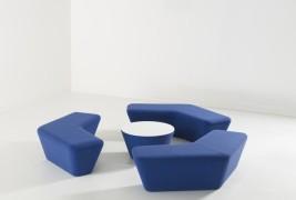 Q5 lounge series - thumbnail_1