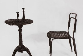 Tilt Top table - thumbnail_1