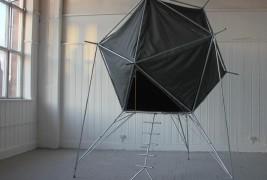 Pod dwelling - thumbnail_1