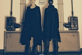 Umasan fall/winter 2013 - thumbnail_6