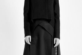 Sara Maia fall/winter 2013 - thumbnail_2
