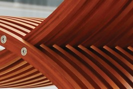 Arc chaise longue - thumbnail_2