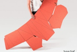 Crease chair - thumbnail_2
