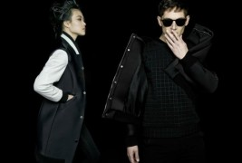 Var/City fall/winter 2013 - thumbnail_2