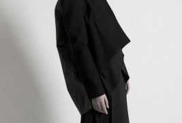 Sara Maia fall/winter 2013 - thumbnail_3