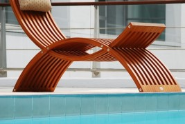 Arc chaise longue - thumbnail_3