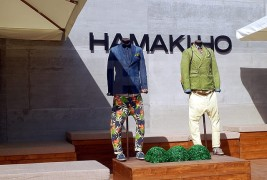 Pitti Immagine primavera/estate 2014 - thumbnail_3