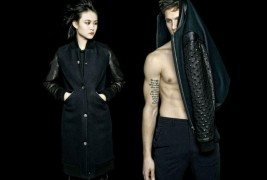 Var/City fall/winter 2013 - thumbnail_3