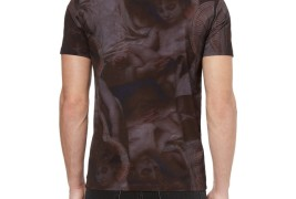 Madonna t-shirt by Givenchy - thumbnail_3