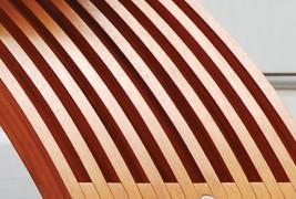 Arc chaise longue - thumbnail_4