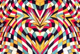 Pattern by Danny Ivan - thumbnail_4