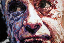 Painting by Joshua Miels - thumbnail_4