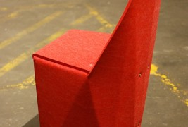 Crease chair - thumbnail_4