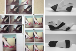 Driving shoe by Wongyung Lee - thumbnail_4