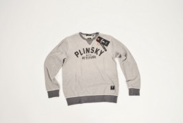 Plinsky Clothing - thumbnail_4