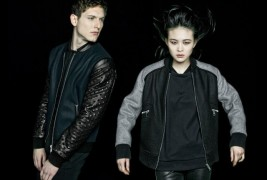 Var/City fall/winter 2013 - thumbnail_4