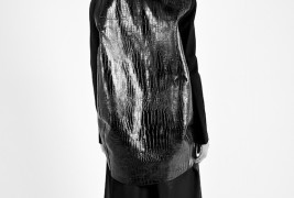 Sara Maia fall/winter 2013 - thumbnail_4