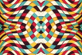 Pattern by Danny Ivan - thumbnail_5