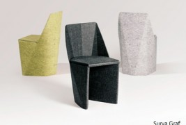 Crease chair - thumbnail_5