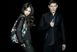 Var/City fall/winter 2013 - thumbnail_5