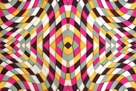 Patterns by Danny Ivan - thumbnail_6
