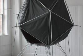 Pod dwelling - thumbnail_6