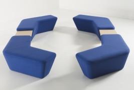 Q5 lounge series - thumbnail_6