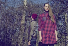 Kele Clothing autunno/inverno 2013 - thumbnail_6