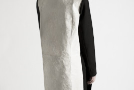 Sara Maia fall/winter 2013 - thumbnail_6