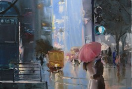 Painting by Christina Nguyen - thumbnail_6