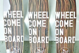 Wheelcome on Board - thumbnail_7