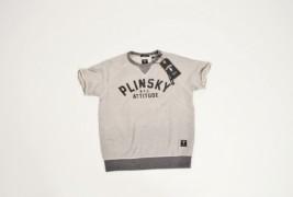 Plinsky Clothing - thumbnail_7