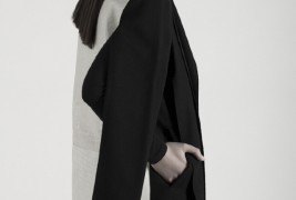 Sara Maia fall/winter 2013 - thumbnail_7