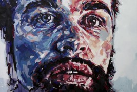 Painting by Joshua Miels - thumbnail_8