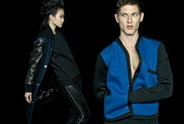 Var/City fall/winter 2013 - thumbnail_8