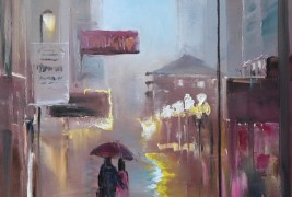 Painting by Christina Nguyen - thumbnail_8
