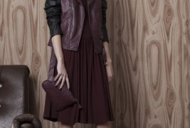 Salasai fall/winter 2013 - thumbnail_9