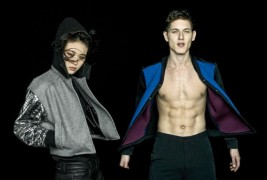 Var/City fall/winter 2013 - thumbnail_9