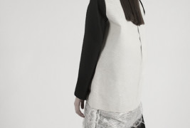 Sara Maia fall/winter 2013 - thumbnail_9