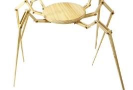 Spider furniture - thumbnail_9