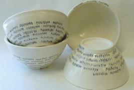 I.N.A.E.ENT ceramics - thumbnail_8