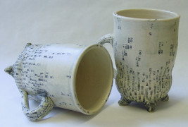 I.N.A.E.ENT ceramics - thumbnail_7