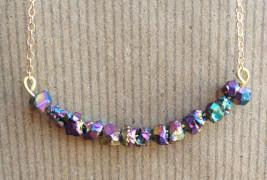 I gioielli di Stone Rush - thumbnail_2