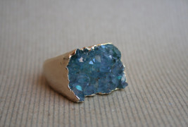 I gioielli di Stone Rush - thumbnail_3