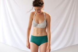 Eynat Klipper swimsuits - thumbnail_2