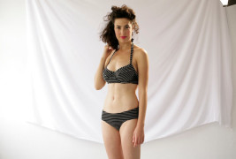 Eynat Klipper swimsuits - thumbnail_5