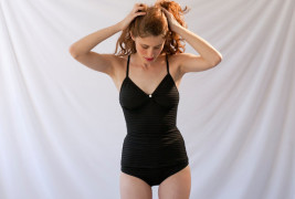 Eynat Klipper swimsuits - thumbnail_4