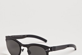 Aritana sunglasses by Mykita - thumbnail_1