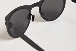 Aritana sunglasses by Mykita - thumbnail_2